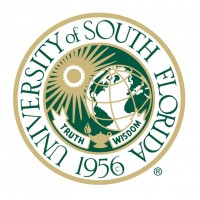 [University_of_South_Florida]_Logo