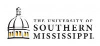 [University_of_Southern_Mississippi]_logo
