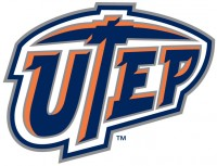 [University_of_Texas_at_El_Paso]_Logo