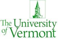 [University_of_Vermont]_Logo