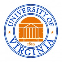 [University_of_Virginia]_Logo