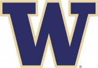 [University_of_Washington]_Logo
