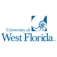 [University_of_West_Florida]_logo