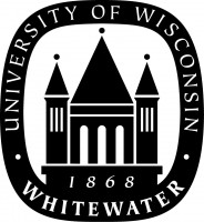[University_of_Wisconsin _Whitewater]_Logo