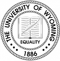 [University_of_Wyoming]_logo