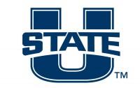 [Utah_State_University]_Logo