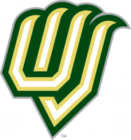 [Utah_Valley_University]_Logo