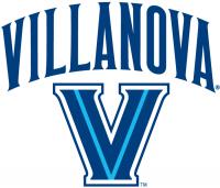 [Villanova_University]_Logo