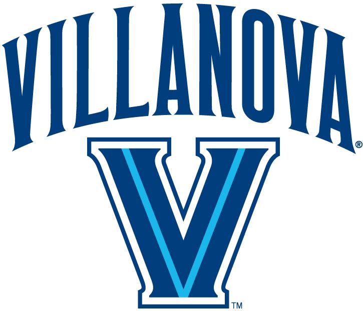Villanova University - FIRE