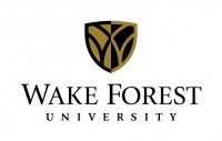 [Wake_Forest_University]_Logo