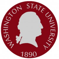 [Washington_State_University]_Logo