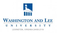 [Washington_&_Lee_University]_Logo