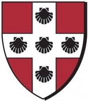 [Wesleyan_University]_logo