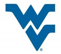 [West_Virginia_University]_Logo