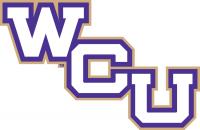 [Western_Carolina_University]_ Logo