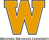 [Western_Michigan_University]_logo