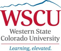 [Western_State_College_of_Colorado]_Logo
