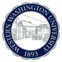 [Western_Washington_University]_Logo
