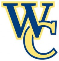[Whitman_College]_Logo