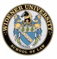 [Widener_University_School_of_Law]_Logo