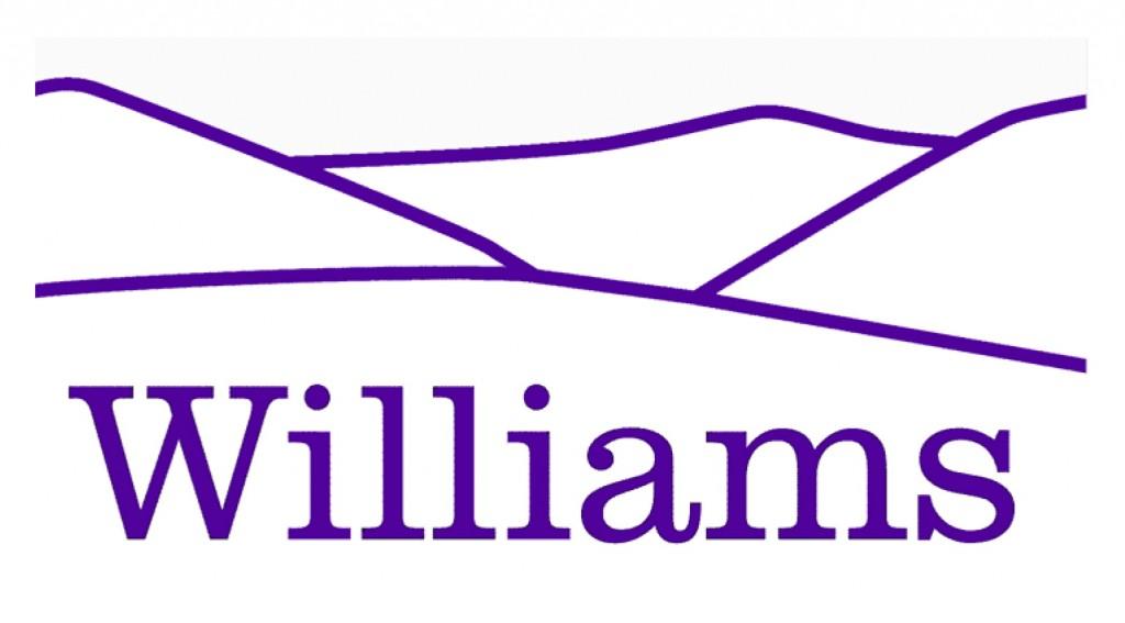 Williams College Logo Williams College Logo Jpg