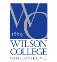 [Wilson_College]_logo