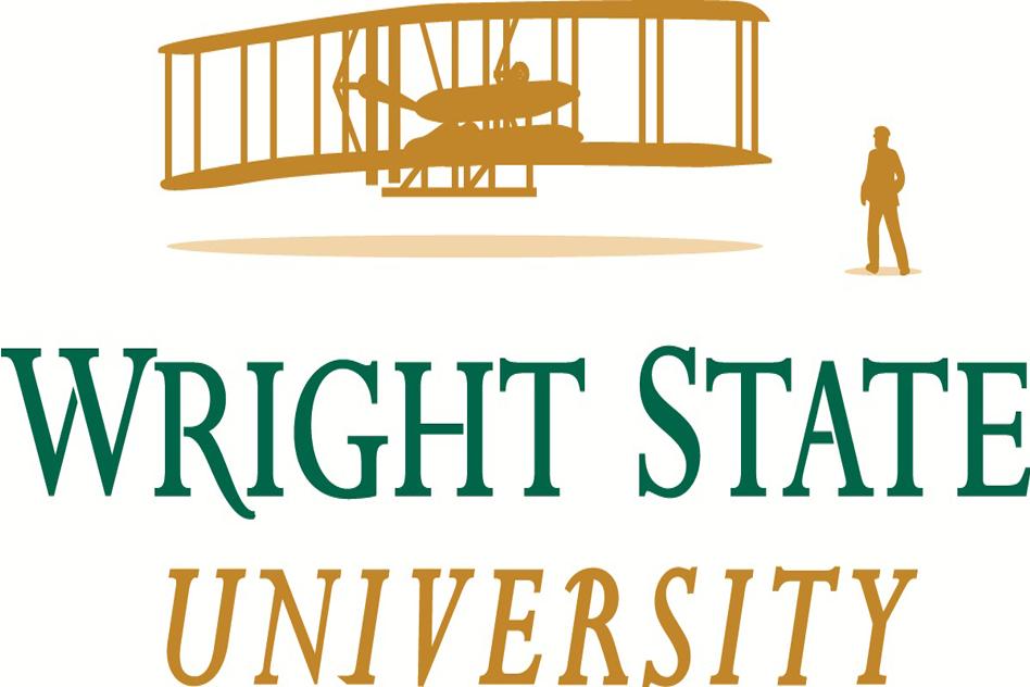 Wright State University - FIRE