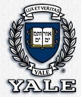 [Yale_University]_Logo