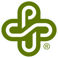 [portland_state_university]_logo