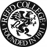 [reed_college]_logo