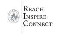 [rhode_island_college]_logo