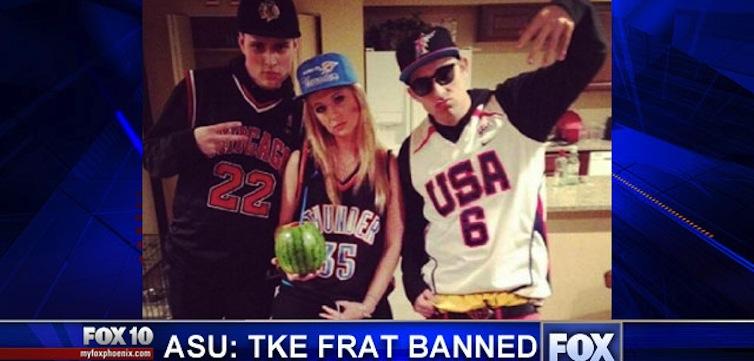 Arizona-state-university-fraternity-featured