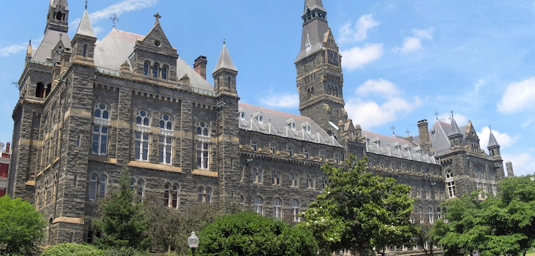 Georgetown-University-Healy-Hall-feat