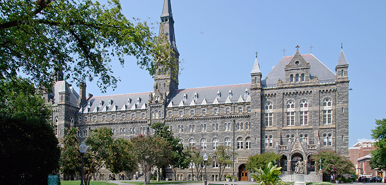 Georgetown_University_entrance-feat