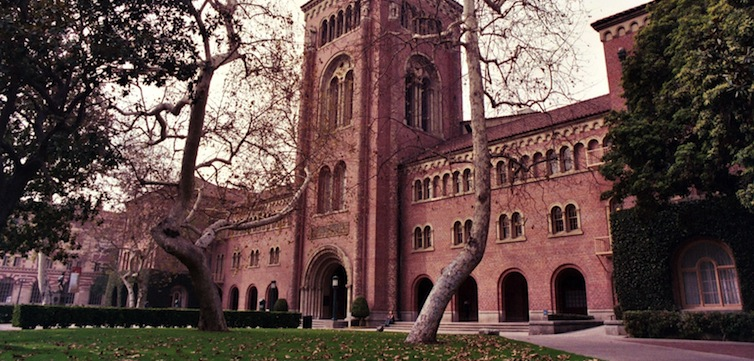 University-of-southern-california-bovard-auditorium-feat