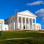Virginia: Right to Counsel Bill