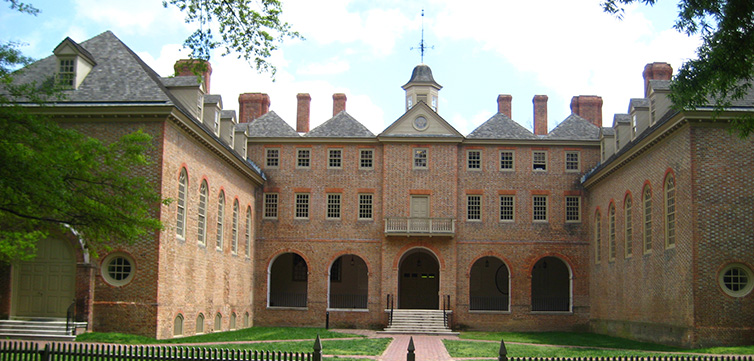 Wren-Building-College-of-William-and-Mary-feat