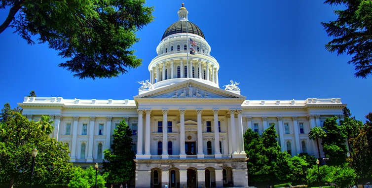 california-state-capitol-feat