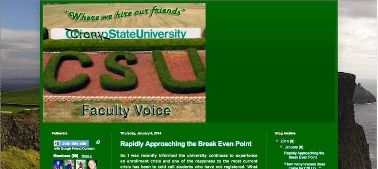 csu-faculy-voice-blog-feat