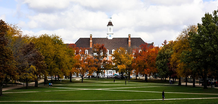 university-of-illinois-at-urbana–champaign-feat