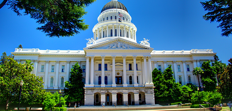 California_State_Capitol_Building-feat