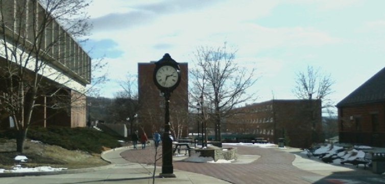 Mansfield-University-of-Pennsylvania-campus-feat