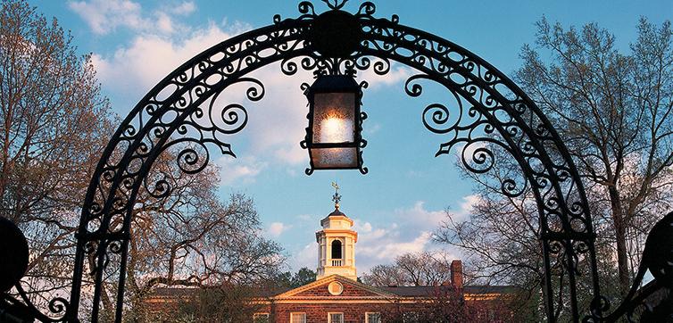 Rutgers-University-campus-feat