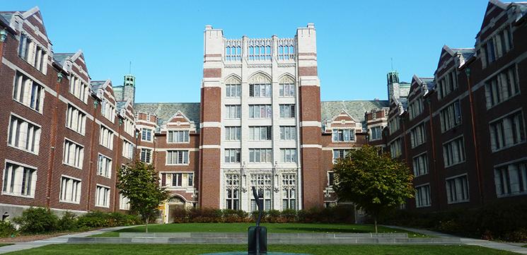 Wellesley-college-feat