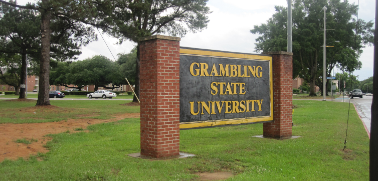 grambling-state-university-campus-feat