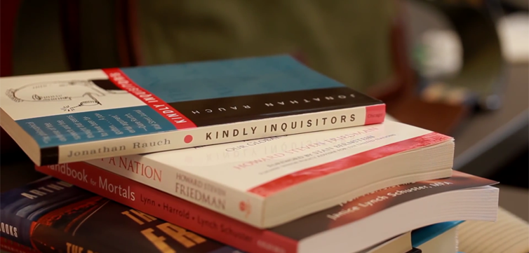 kindly-insquisitors-book-stack-feat
