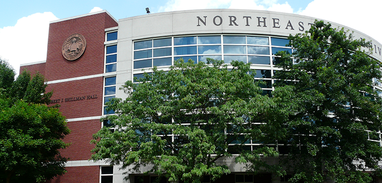 northeastern-university-campus-feat