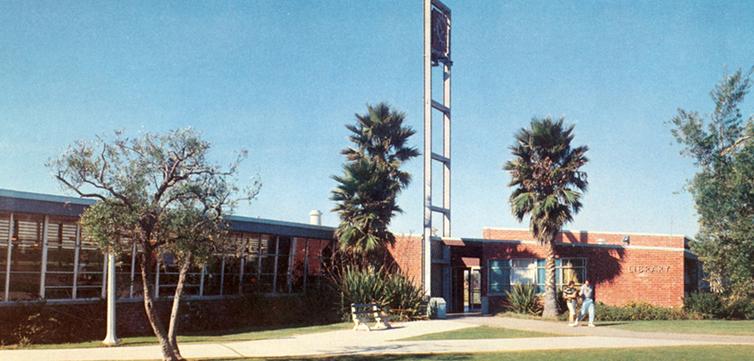 orange-coast-college-campus-feat