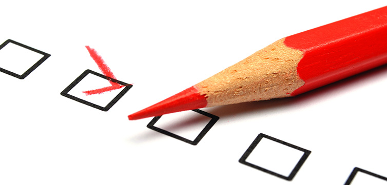 poll-red-pencil-checkmark-shutterstock-feat
