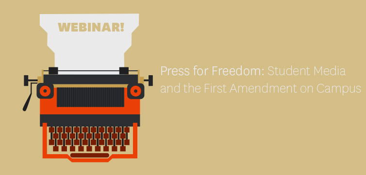 press-for-freedom-webinar-feat